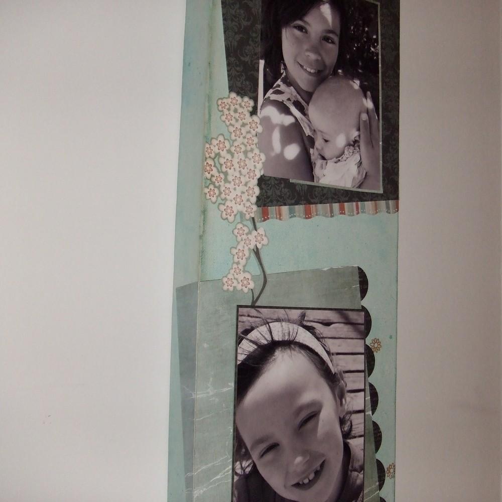 toile sur châssis 60x20 tableau photos home-deco couleurs-en-folie atelier